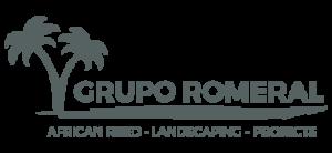 Grupo Romeral